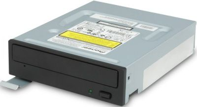 Epson C32C891008 Model BDWPR1EPDV Replacement CD/DVD Recorder For use with Discproducer PP-100II CD/DVD/Blu-ray Disc Publisher and Printer Only (C32-C891008 C32C-891008 BD-WPR1EPDV BDWPR1-EPDV BDW-PR1EPDV)