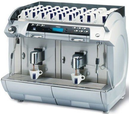 How To Use Lavazza Coffee Maker : espresso machine lavazza Best Coffee Espresso Machine In ...