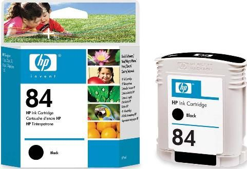 hp color laserjet 1600 printer software download