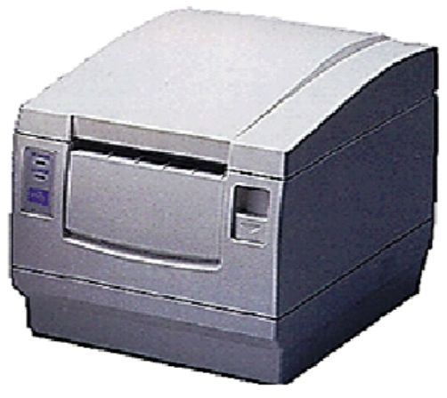 CITIZEN CBM 1000 PRINTER DRIVER FOR WINDOWS 7