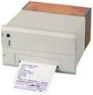 Citizen CBM-920II-40RF Model CBM-920 Impact POS Printer, 58mm, 2.5 LPS-40 Columns, Serial ...