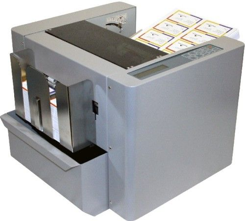 Business card cutters duplo cc 228 docucutter card cutter up to 130 business cards per minute colourmoves
