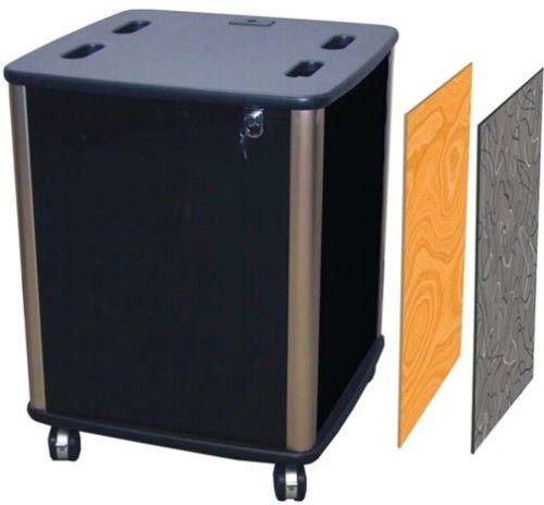 Avf audio visual furniture international ch 14 chameleon for Avf furniture