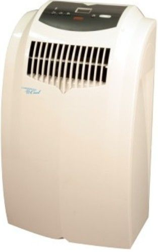 haier portable air conditioner manual. haier cpr09xc7 commercial cool 9,000 btu portable air conditioner, 24-hour on/off conditioner manual n