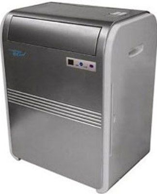 Keep your home or room cool from the heat outside with an air conditioner from AJMadison.com.