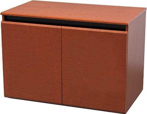 Avf audio visual furniture international cr2000ex crj two for Avf furniture