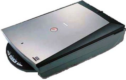 Canon CanoSCAN 9900F Driver Download