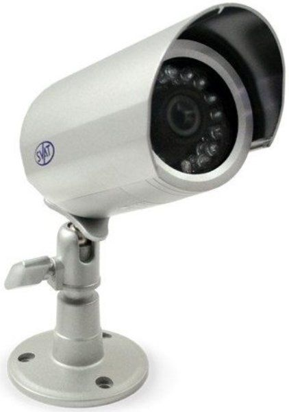 Night Vision Security System