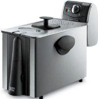 farberware 1.1 liter deep fryer manual