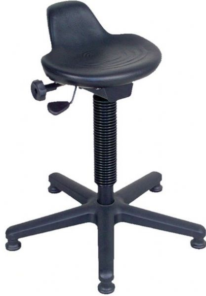 Stools With Back Support Great Chair Conversion Convert