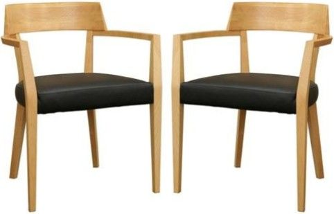 Sensational Wholesale Interiors Dc 587 Natural Baxton Studio Laine Wenge Forskolin Free Trial Chair Design Images Forskolin Free Trialorg