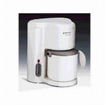 Black & Decker DCM21C 4-Cup Thermal Coffee Maker (DC-M21C, DCM-21C, DCM21-C, DCM21) - Sale ...