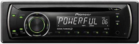 pioneer super tuner 3d wiring diagram get free image
