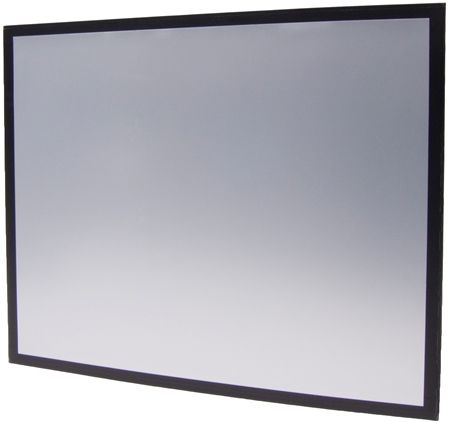 Optoma Df Pkms16 Folding Mini Pico Screen For Use With Neo