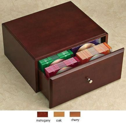 book of wood desktop organizer with drawers in spain by emma. Black Bedroom Furniture Sets. Home Design Ideas