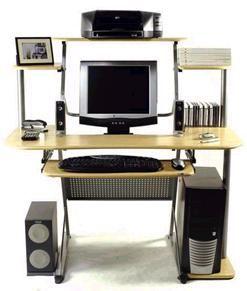 Leda Dl 525 Adjustable Series Computer Desk Dl 525 Dl525 Ledadesk