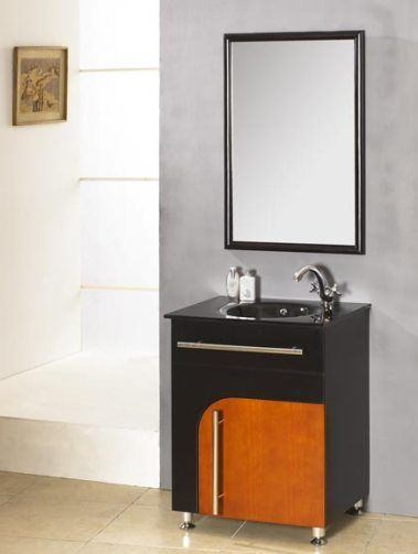 Top Bathroom Vanity Cabinets with Legs 379 x 503 · 18 kB · jpeg