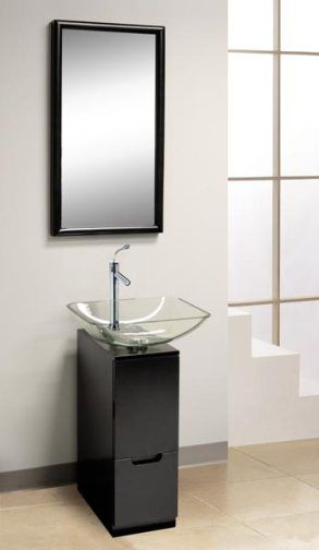 Great Small Bathroom Sinks and Vanities 293 x 504 · 14 kB · jpeg