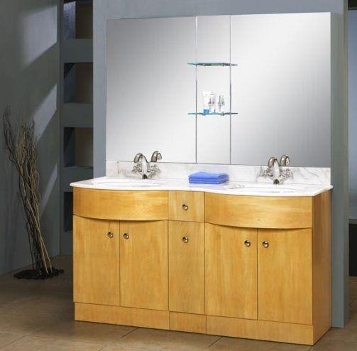 Dreamline dlvrb 314 147 wo eurodesign bathroom vanity for Bathroom configurations