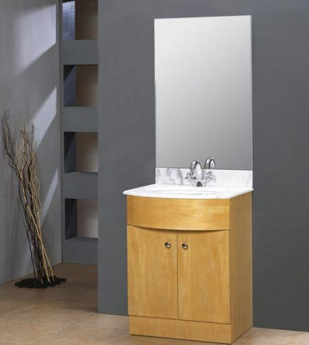 How To Install An Undermount Sink To A Marble Vanity Bathroom