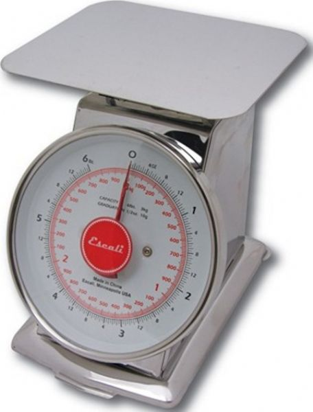 Bathroom Scale Non Digital It S Slightly Similar To This Mine Only Goes Up