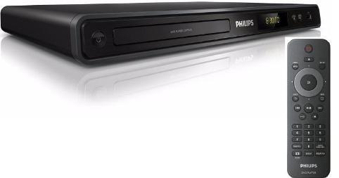 video cd player