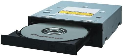 Change book type to dvd-rom a recorder that does not exist in the.