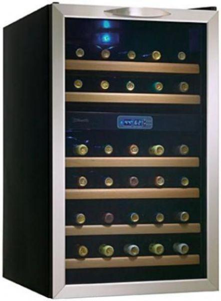 Storage Of White Wine Best Storage Design 2017