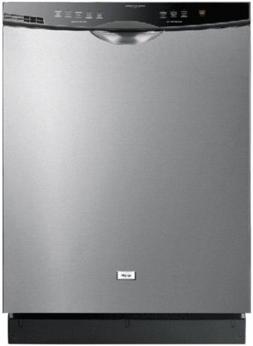 Jetclean Plus Built-In Tall Tub Dishwasher In.