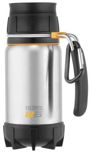 Element Travel Capacity 5 Thermos Insulated Mug16 E10500 Vacuum Oz uFKTl1Jc3