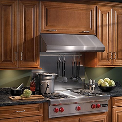 Broan E6436ss Elite E6400 Series 36 Quot Stainless Steel High