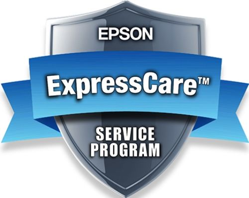 Epson ECTMD-I One-Year ExtendedCare Service Plan, Extends Epson's industry-leading standard warranty coverage, Two-year pricing saves you up to 40%, Repairs done in three business days Covers TM printers, IM POS terminals and DM customer displays, Must be purchased within 90 days of product purchase (ECTMDI ECTMD I)