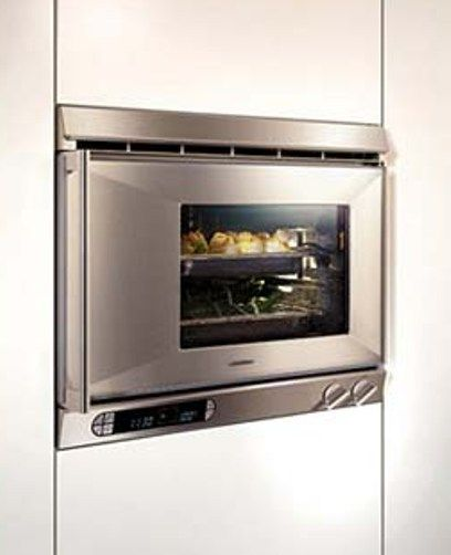 24 inch built in microwave and oven combination for Built in microwave oven 24 inch