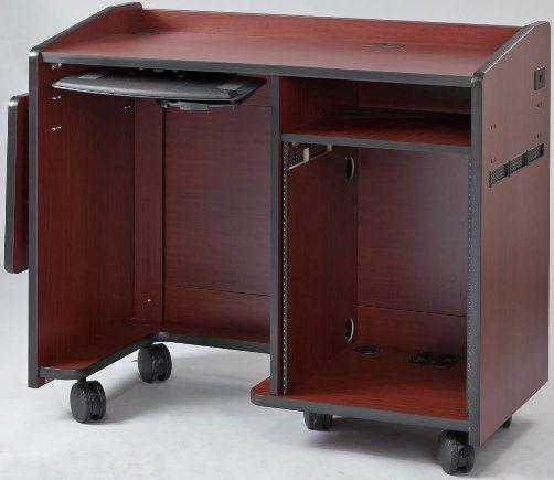 Avf audio visual furniture international edu md dc for Avf furniture