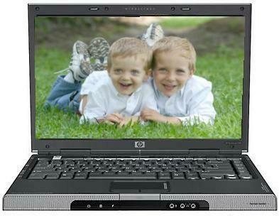 compaq presario cq56z. Images Compaq Intel Centrino