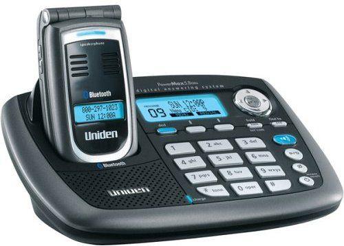 Uniden 5 8ghz Cordless Phone Cordless Phone 5 8ghz