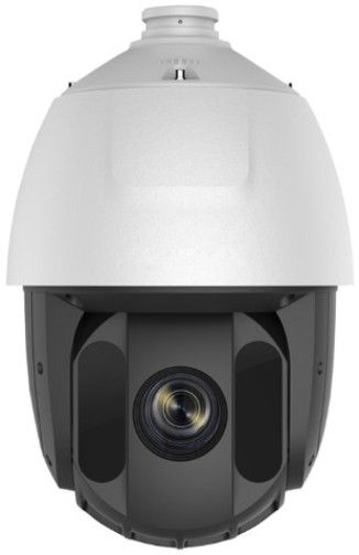 H SERIES ESNP212-IR/32X IR Network Speed Dome PTZ Camera, 1/2.8