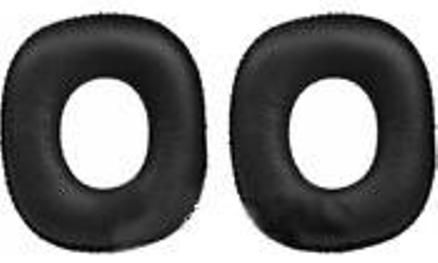 Califone EP3030 Replacement Headphone Earpads for 3068AV Headphones (Wired), UPC 610356218006 (EP-3030 EP 3030)