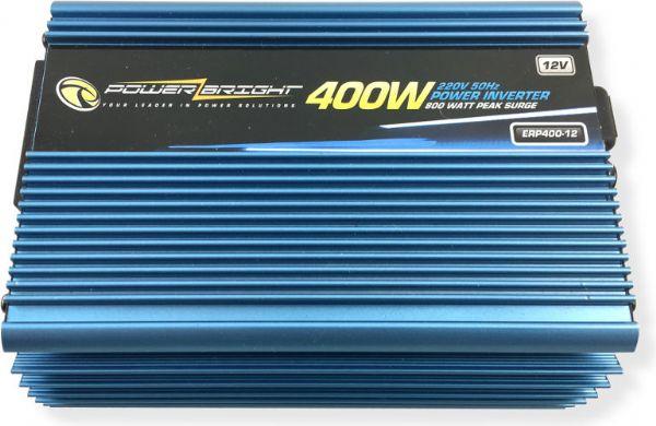 220+volt