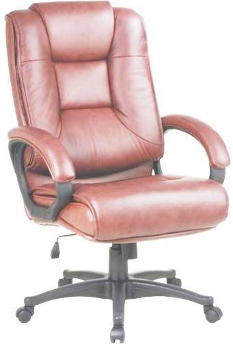 pink leather office chair office star ex5162 g8 model ex5162 deluxe