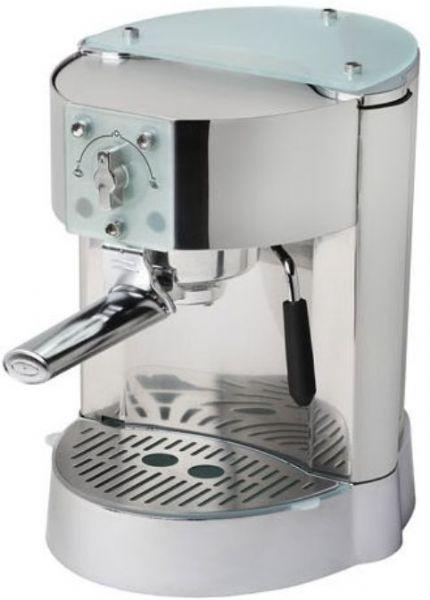 Cuisinart Coffee Maker Clogged : recalled - edith golson