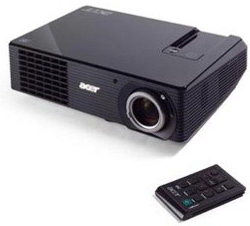 acer ey j8801 021 model x1160pz dlp projector 2400 ansi lumens rh salestores com acer pd112 projector manual acer c20 projector manual