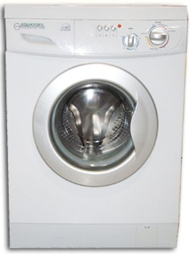 equator ez cee w washer and dryer combination washerdryer combo ventless drying white