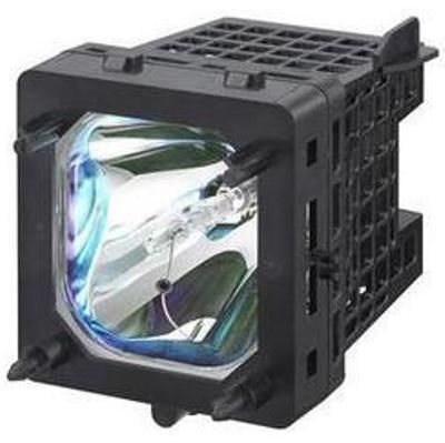 Philips F93088600-P Model XL-5200 Projection TV Replacement Lamp ...