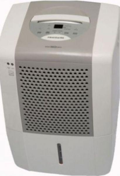 frigidaire fad251ntd dehumidifier 25 pint capacity 1 2 eev liters rh salestores com frigidaire dehumidifier 70 pint lad704tdl manual frigidaire dehumidifier 70 pint fad704dwd manual
