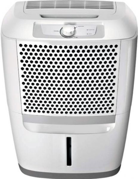 Frigidaire Fad301nud Dehumidifier With Auto Shut Off 30
