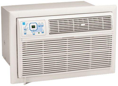 FRIGIDAIRE 6000 BTU ROOM AIR CONDITIONER