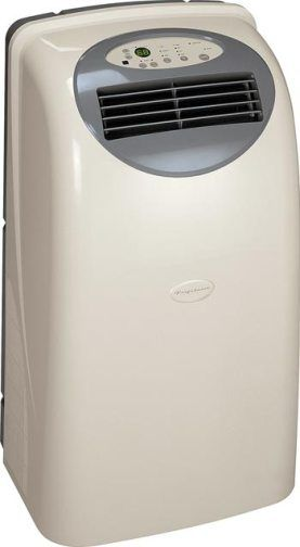 Air conditioner portable room small air conditioners for Small room portable air conditioners