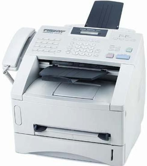 g3 fax canon manual
