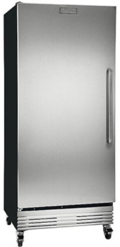 Frigidaire Fcrs201lfb Commercial Series Food Service Grade